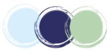 Peggy_Logo1